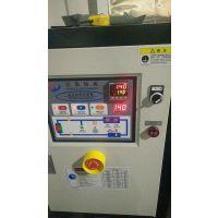 压延机油温机_星德机械机油加热器