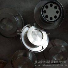 阿特拉斯D-55钻机c100496滤清器廊坊泰润滤芯厂