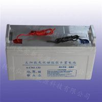 东莞铅酸蓄电池,铅酸蓄电池,扬州弘聚新能源