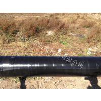 邦信聚乙烯防腐胶带 管道聚乙烯冷缠带 河南厂家直销