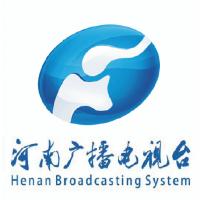 河南电视台2018-2019年度广告经营、企业宣传合作