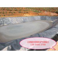 沼气池黑膜1.0毫米 1.5毫米厚