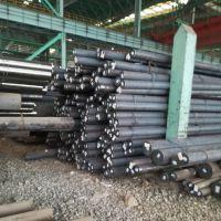 莱钢产优质齿轮钢20CrMnTi现货库存莱芜提货规格全价格低直径16-310