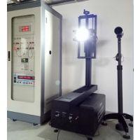 ULG-1600分布式光度计、光强分布测试仪、LED配光曲线测试系统