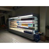 保鲜柜价格 如何选购保鲜冷柜 保鲜柜怎么选