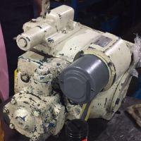 搅拌车液压泵伊顿液压泵维修 上海维修柱塞泵