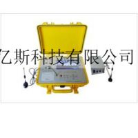氧化锌避雷器交流特性分析仪BAE-86使用方法价格
