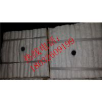 古交市120kg 硅酸铝针刺甩丝毯最新价格 流水线机制硅酸铝针刺毯施工方案