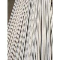 304L不锈钢工业管 常州华铭钛精密钢管 厂家直销