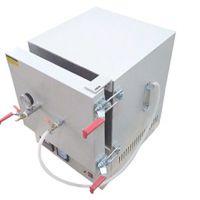 工业用实验室用真空箱式炉SXZB-12-11 蓝天仪器
