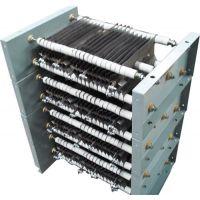 供应贵州电阻器 遵义电阻器 贵阳不锈钢电阻器生产厂家