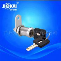 JK509挡片锁 环保锁,19MM金属锁,转舌锁