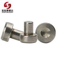 精密小螺丝生产厂家 深圳世世通20年专业生产精密小螺丝