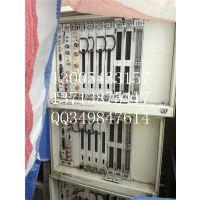 供应VXI总线检测设备,E1401B,VXI设备