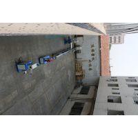 远锦塑机YJ45-YJ45PP双色管共挤挤出机 PE双层管挤出机 PP包覆管挤出机 PP管