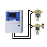 硅烷气体报警器-就选济南米昂硅烷气体报警器