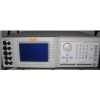 福禄克9100 供应美国Fluke9100 多功能校准器