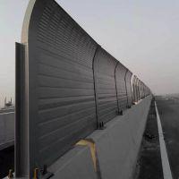 安徽合肥滁州空调降噪隔音厂家 小区学校隔音墙安装-合肥创世声屏障厂家