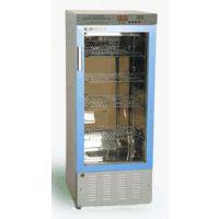 YLX-150B药品冷藏箱 药品储存箱用途
