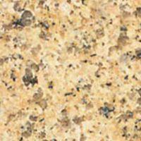 【厂家直销】各类花岗岩-黄金麻白麻-幕墙干挂石材-市政工程专供