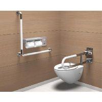 专业生产浴室扶手
