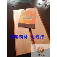 http://himg.china.cn/1/4_258_1061123_600_800.jpg