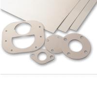 Chesterton/赤士盾ECS-W环境密封聚四氟乙烯垫片美国进口机械密封