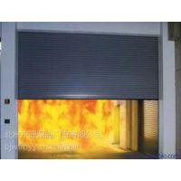 东城区维修工业卷帘门安装防火卷闸门电机