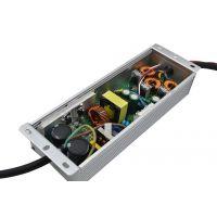 DMX512 150WRGB高压恒流电源 采用DMX512标准协议控制