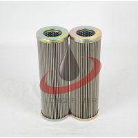 良心好产品OF3-08-3RV-10 循环泵入口滤芯