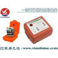 供应原装进口美国Ocenco氧气紧急逃生呼吸器M-20.2 EEBD