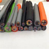 水下机械电缆/船舶用防海水电缆/耐酸碱腐蚀防海水电缆
