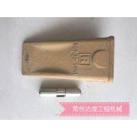 小松PC300 PC220挖掘机配件斗齿斗销207-70-14151