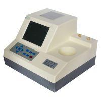 天得牌TD-KL5有机溶剂卡尔费休水分测定仪