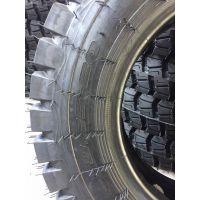 现货特价 8.25-20 轻卡轮胎 农用车轮胎 货车 叉车轮胎