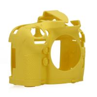 定制收银POS机硅胶保护套 PSP收银机机壳 多色硅胶相机硅胶套