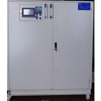 农业局检测检疫实验室废水处理设备滨特尔BTE-5000L小型废水处理设备