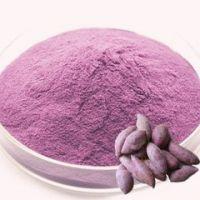 紫薯粉多少钱一斤 食用紫薯粉 紫薯粉生产厂家