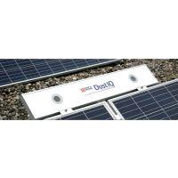荷兰KippzonenDustIQ PV 污染物监测光伏板污染物光伏组件污染物监测光伏电站灰尘监测
