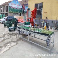 供应各种物料带式输送机 水平移动式皮带机