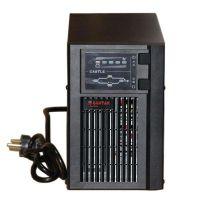 山特C10KS 10KVA 9000W长效机长延时需外接蓄电池稳压机房UPS电源