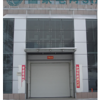 亚蒙科技YM-SD050系列水电站大门