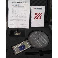 HI-3604工频电磁场测量仪