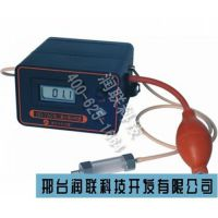 新民型携带式二氧化碳分析仪 RD-7AG 型(携带式) 二氧化碳分析仪低价促销
