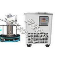 澄海光化学反应仪 BD-GHX-Ⅱ光化学反应仪的厂家