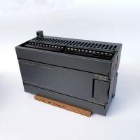 供应专业Siemens/西门子6ES7235-0KD22-0XA8数字量输入