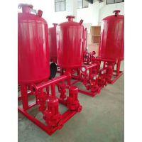 恒压切线喷淋泵价格XBD13.0/30-80-HY拉萨哪有消防泵卖