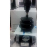 XKB-A11010施耐德主令控制器