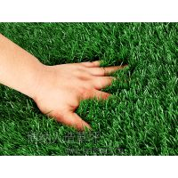 【幼儿园专用人造草坪厂家】——博纳人造草坪