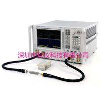手机终端综合测试仪sp8011